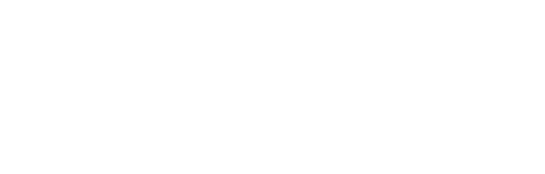 Logo Purolivo
