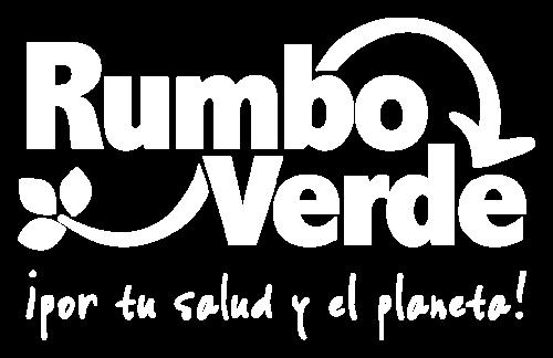 Logo Rumbo Verde