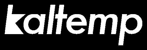 Logo Kaltemp