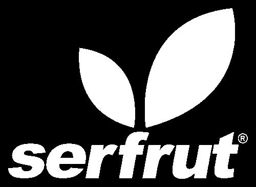 Logo Serfrut