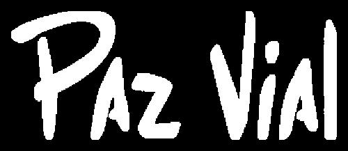 Logo Paz Vial