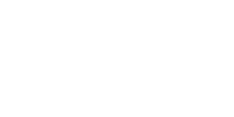 Logo Anasac Jardín