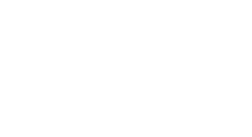 Logo La Tetería