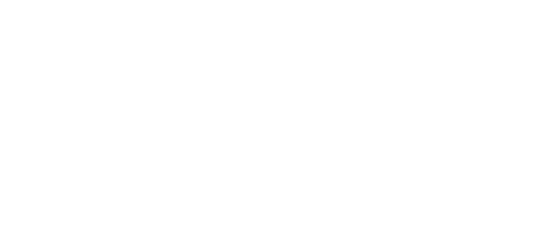 Logo Ando Creando