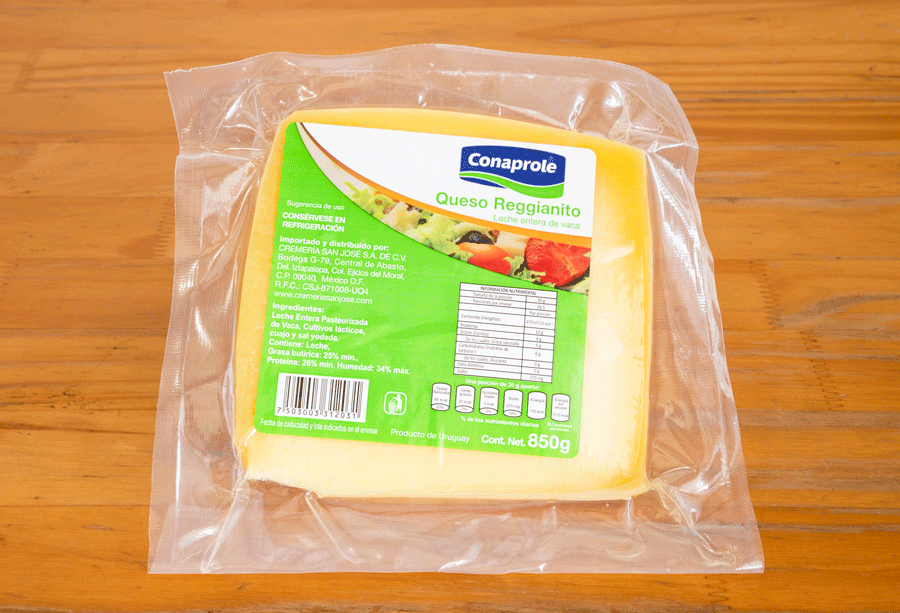 product_branchParmesano