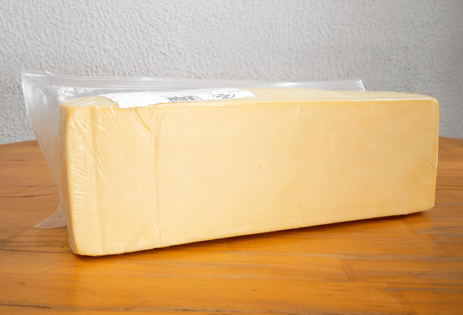 product_branchGouda