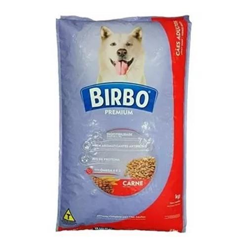 Alimento perro adulto