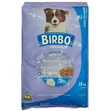 Alimento perro cachorro