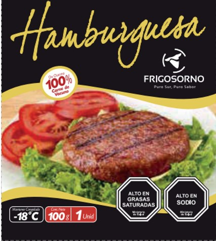 product_branchHamburguesa""
