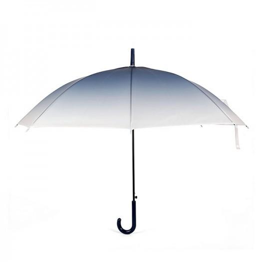 Paraguas 91,40 x 91,40 x 73,7 cm
