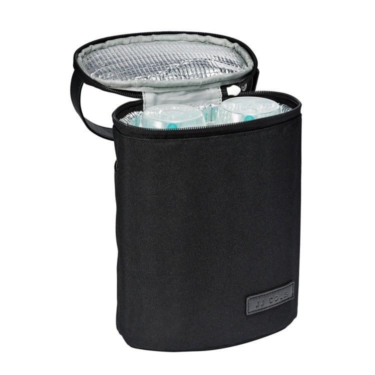 Cooler para mamaderas