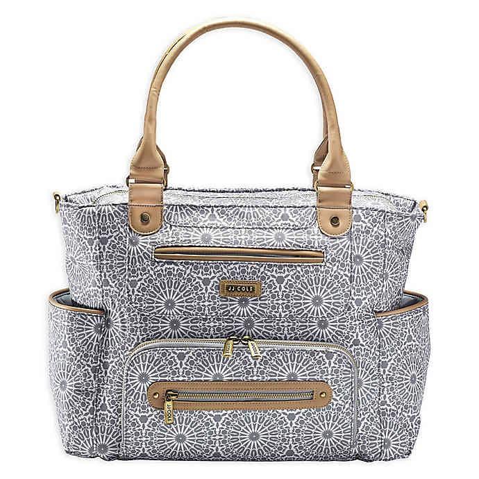 Caprice bag