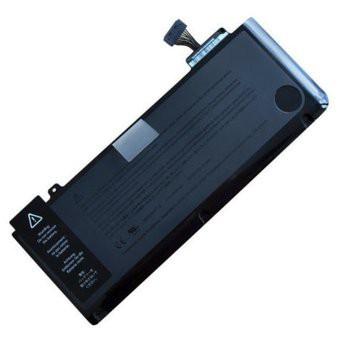 Bateria macbook pro a1278 a1322 2009 al 2012 garantizada
