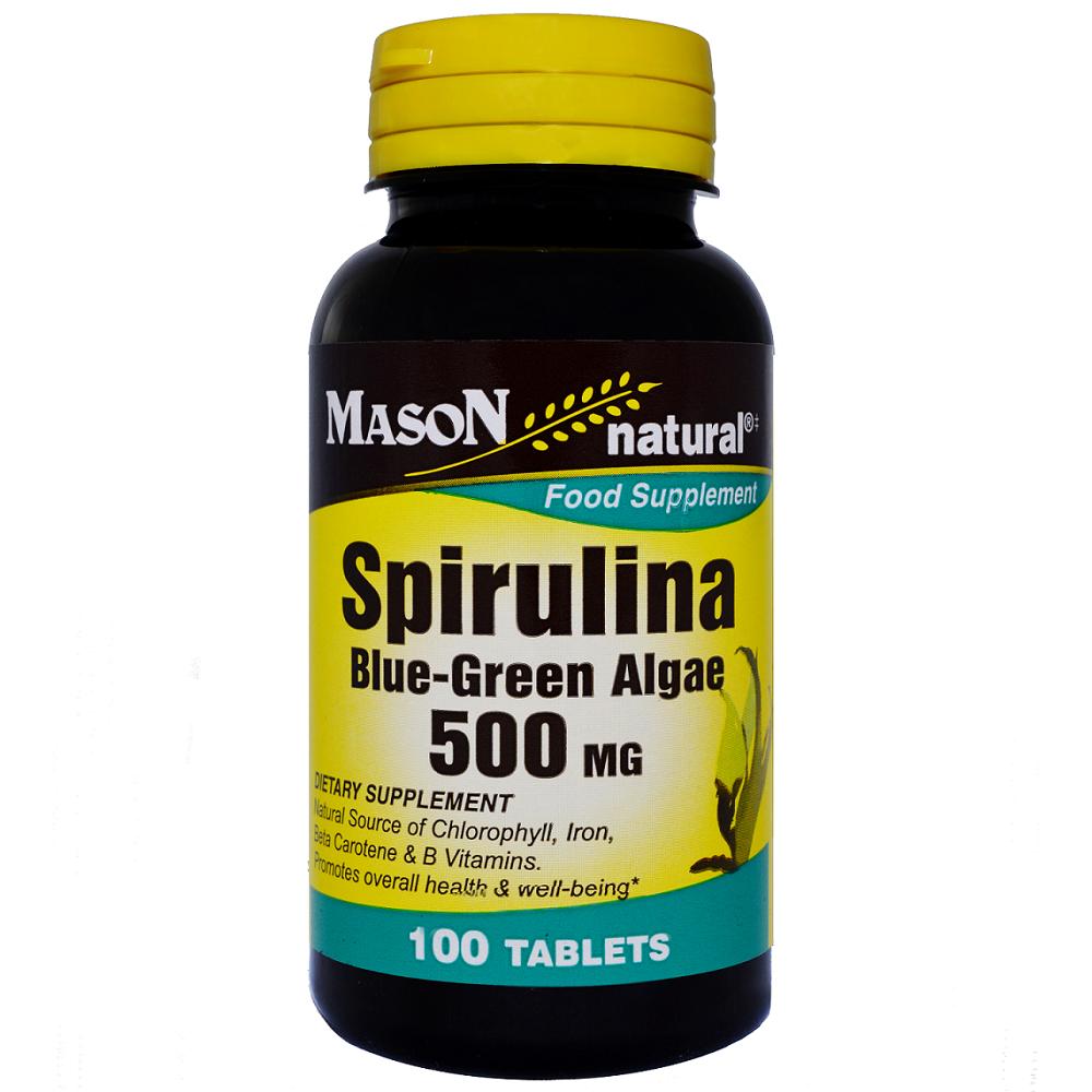 product_branchSpirulina