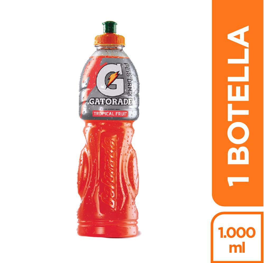 product_branchGatorade
