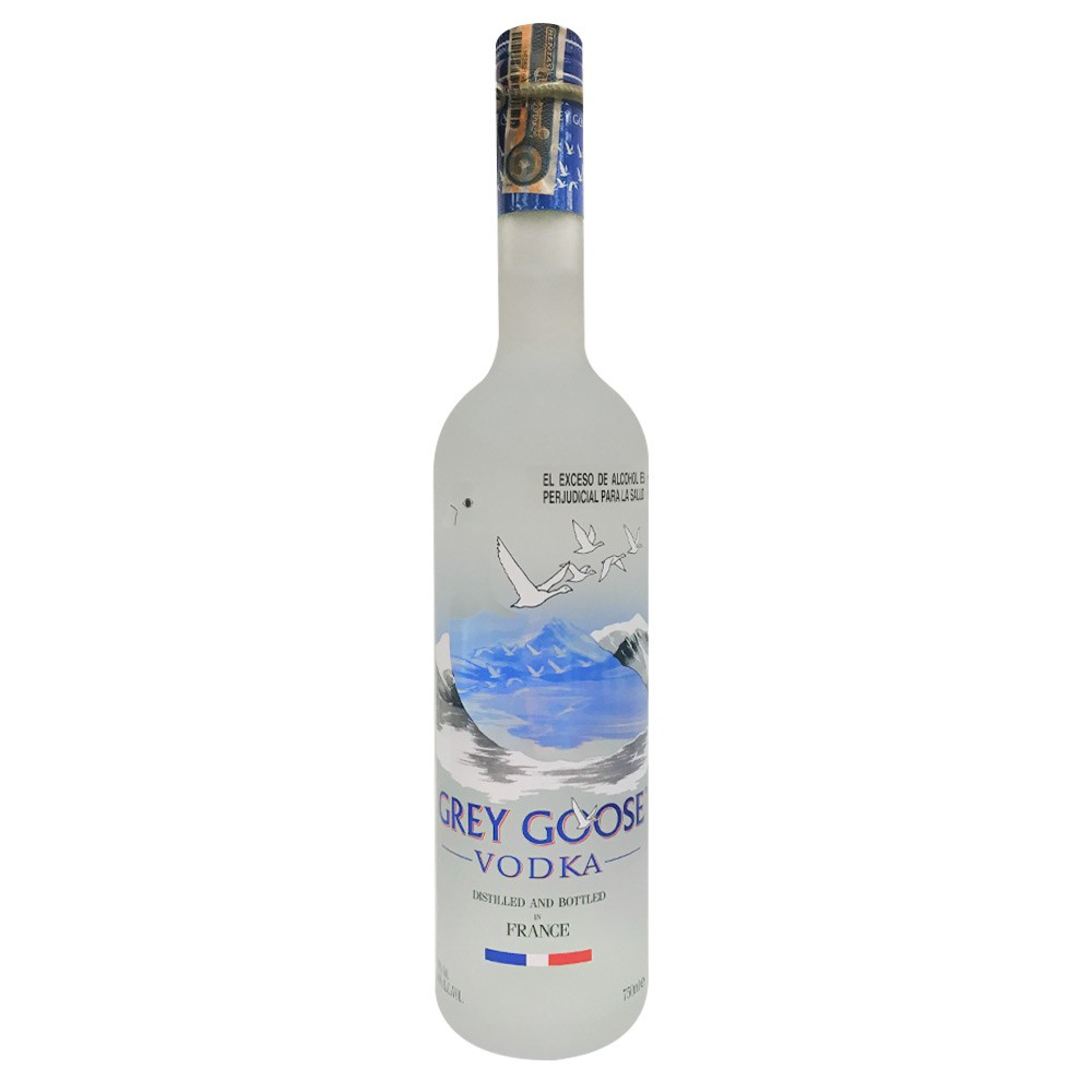 product_branchVodkagreygoose