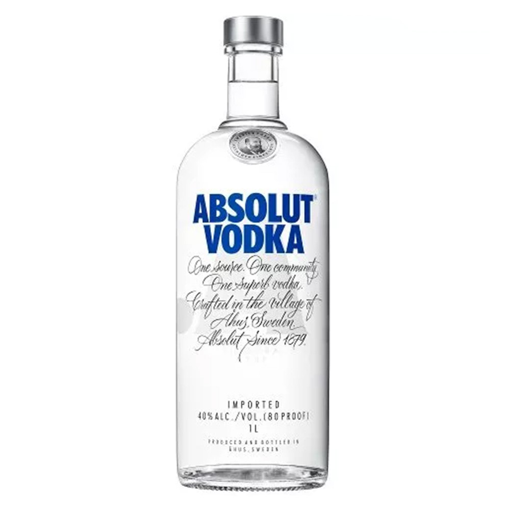 product_branchAbsolut