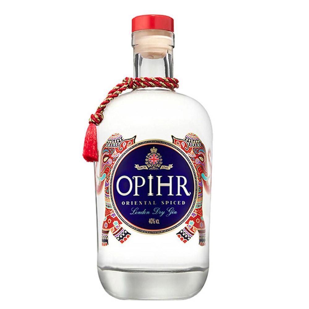 Opihr Dry Gin 750 ml