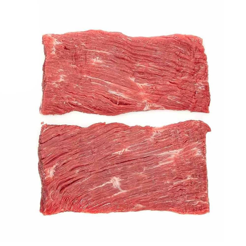 Carne para desmechar premium