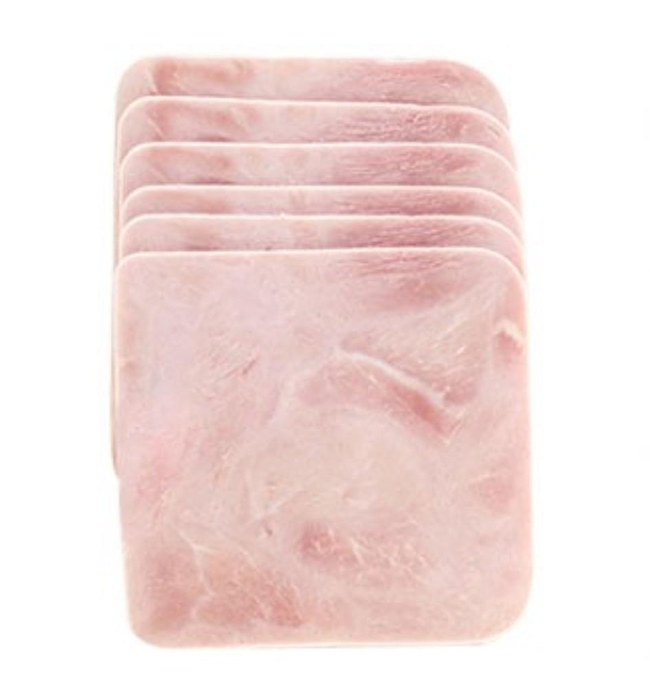 Jamón de cerdo
