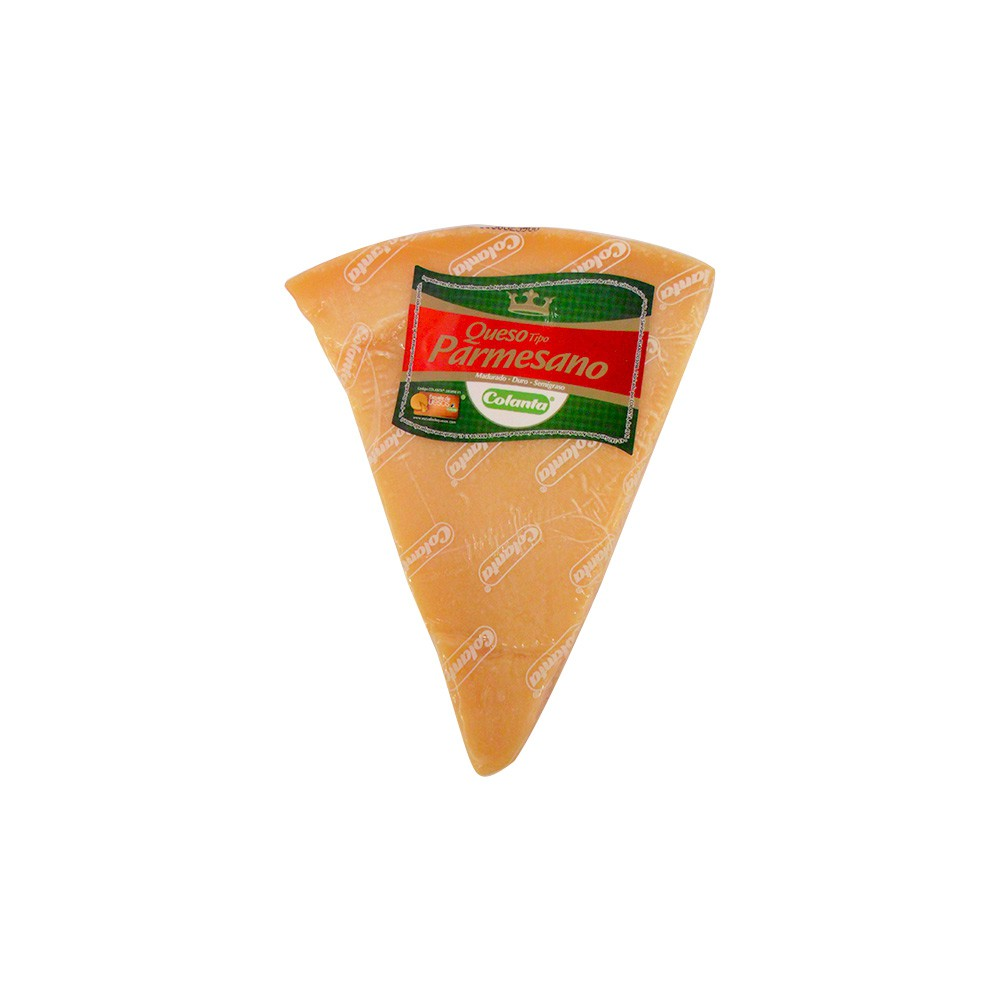 product_branchQueso