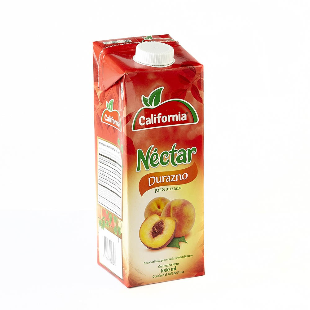 product_branchNectar
