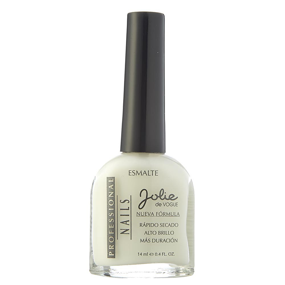 Esmalte nails high class Jolie