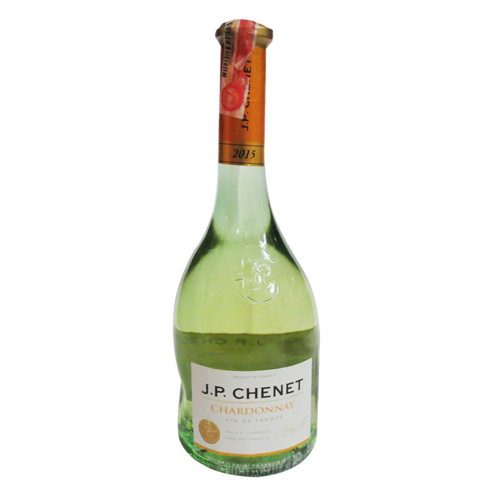 Vino Blanco Jp Chenet Chardonnay