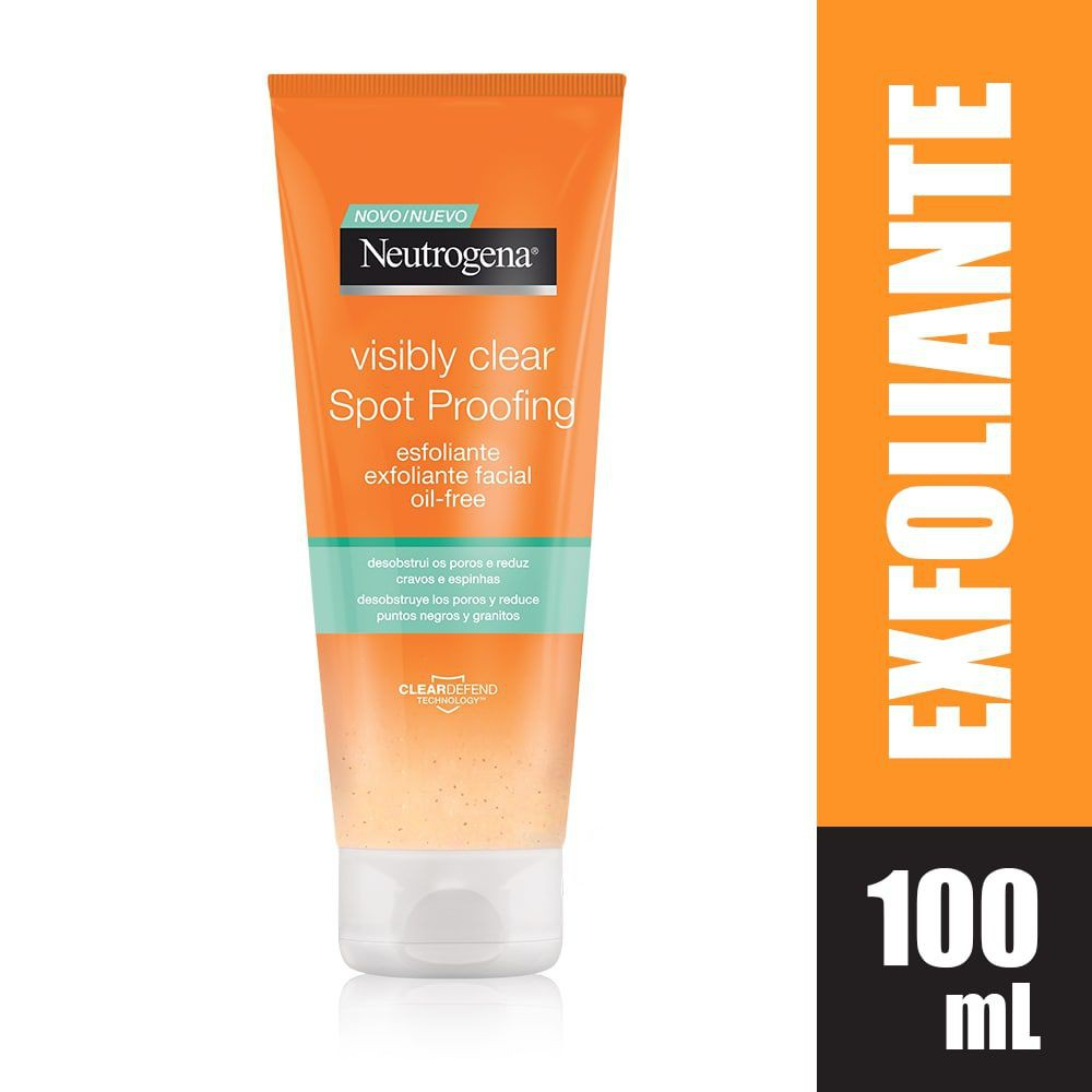 product_branchExfoliante