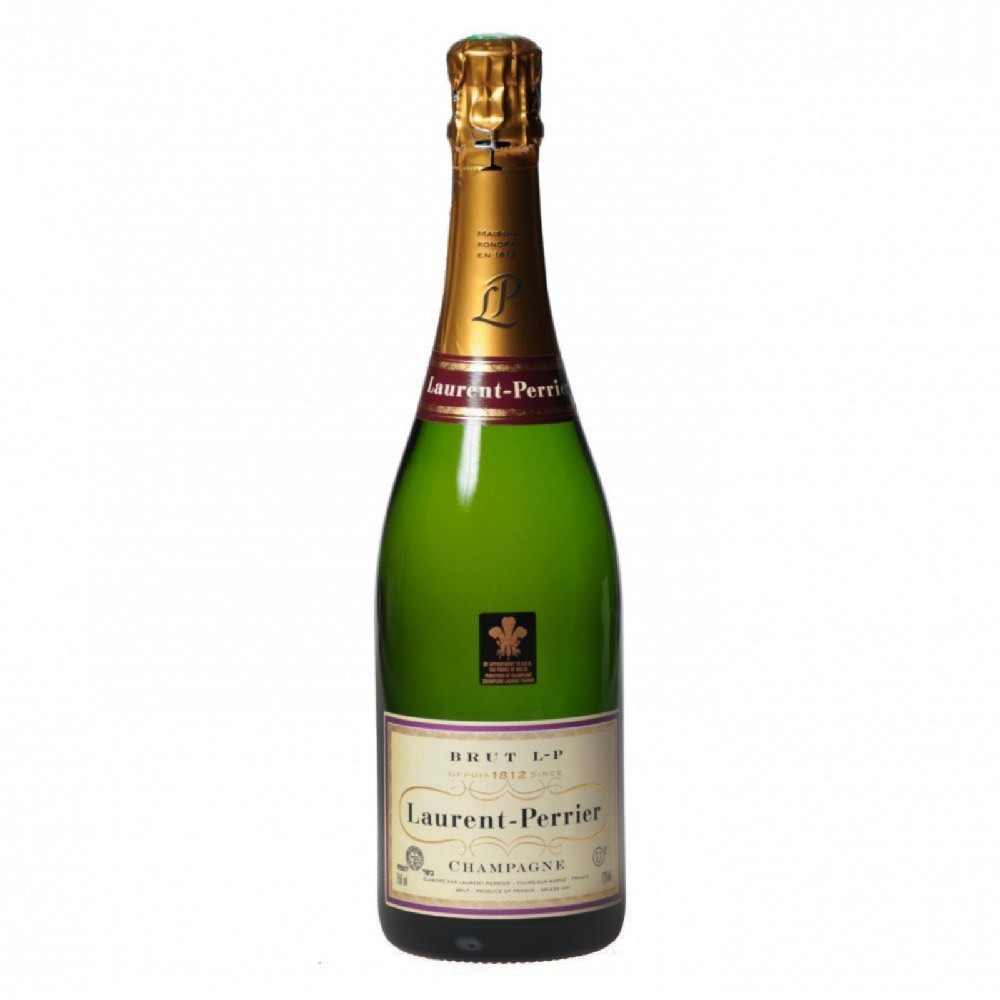 product_branchChampagne