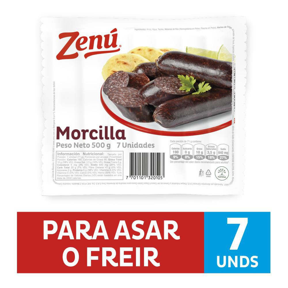product_branchMorcilla