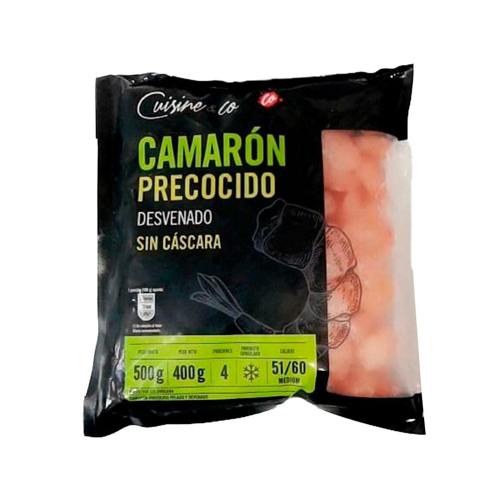 product_branchCamarón