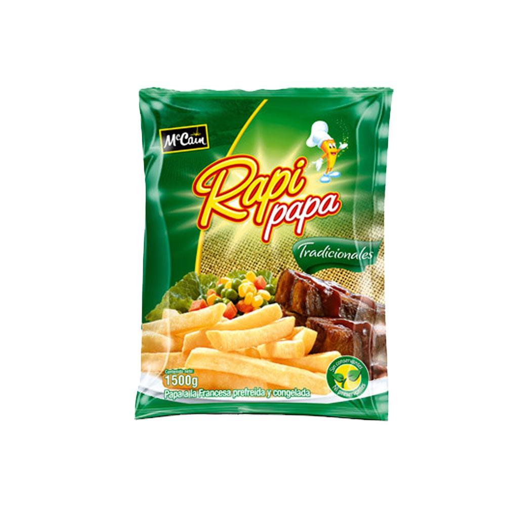 product_branchRapipapa