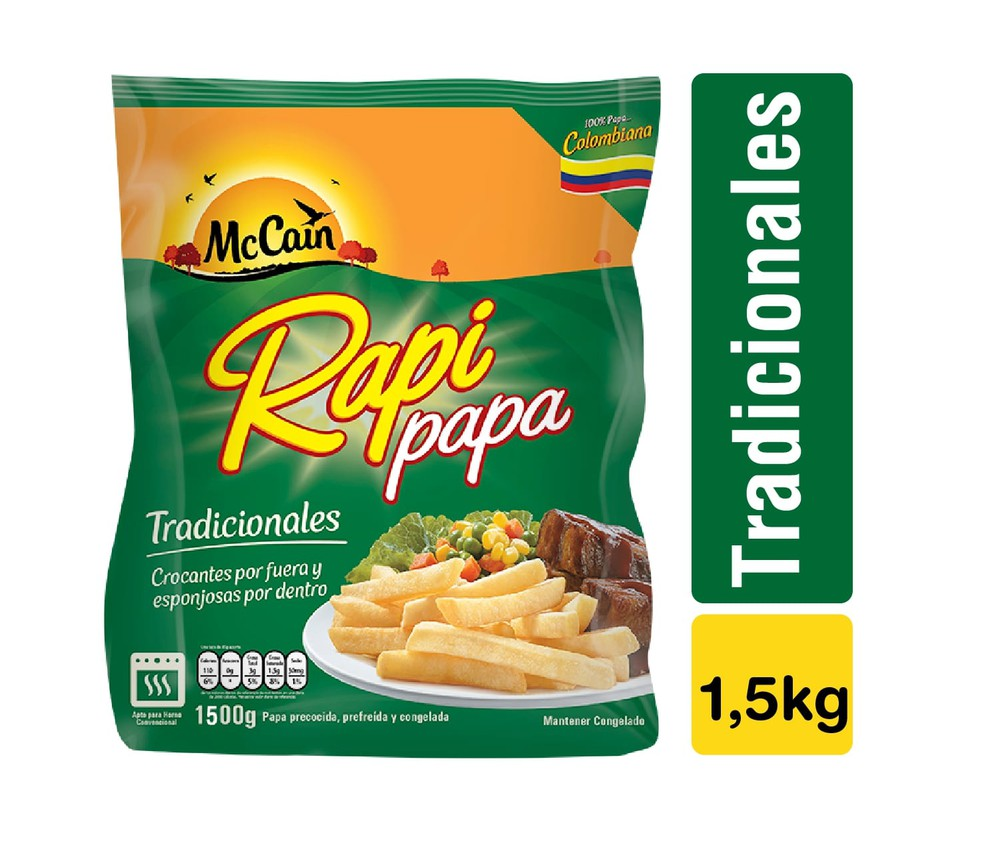 product_branchPapas