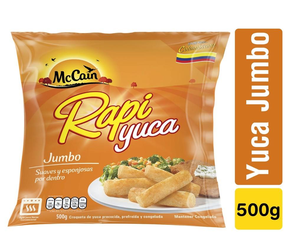 product_branchCroqueta
