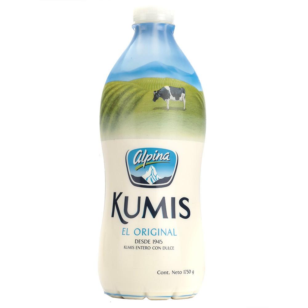 "product_branchKumis"""