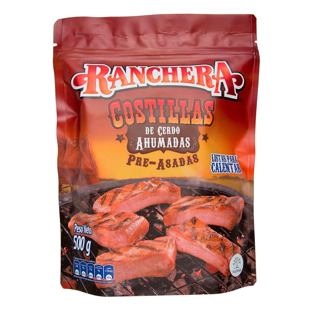 product_branchCostillas