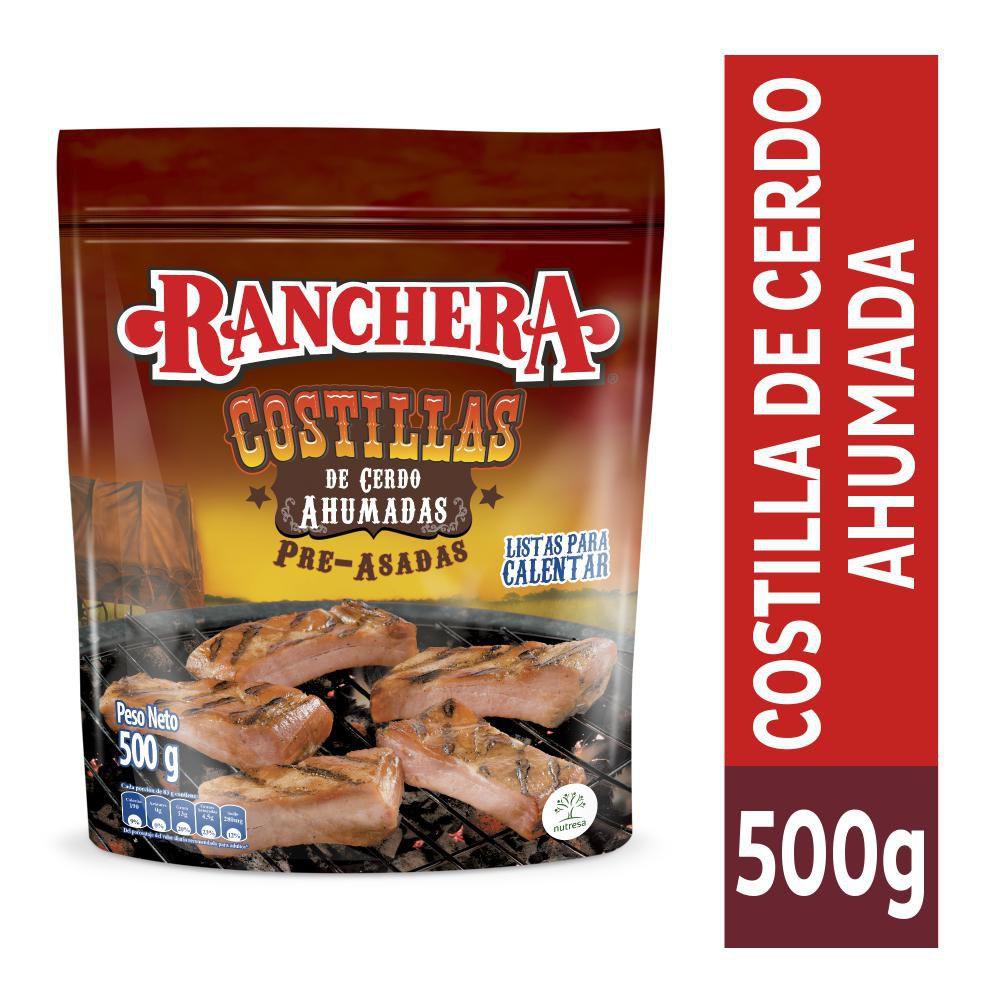 product_branchCostillas