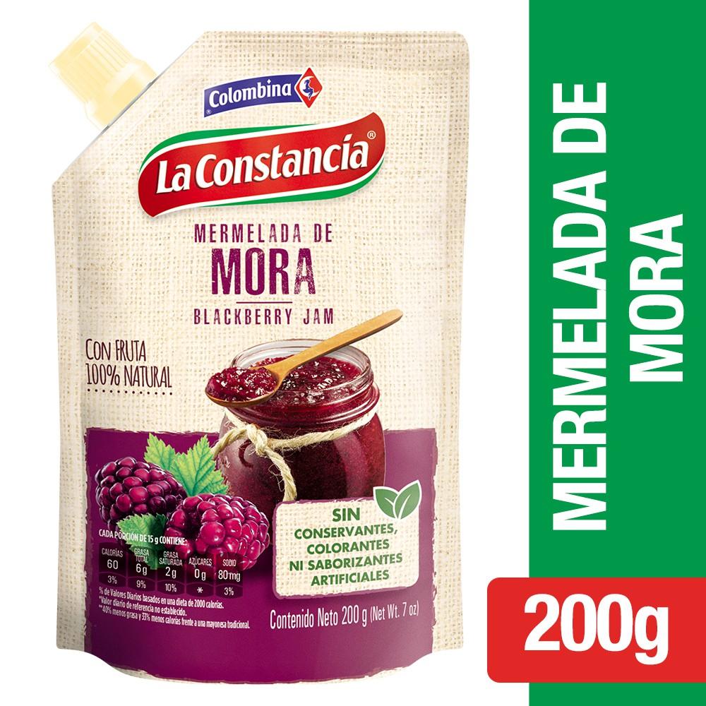 product_branchMermelada