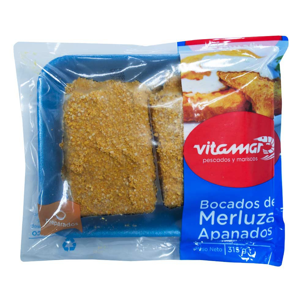 product_branchBocado
