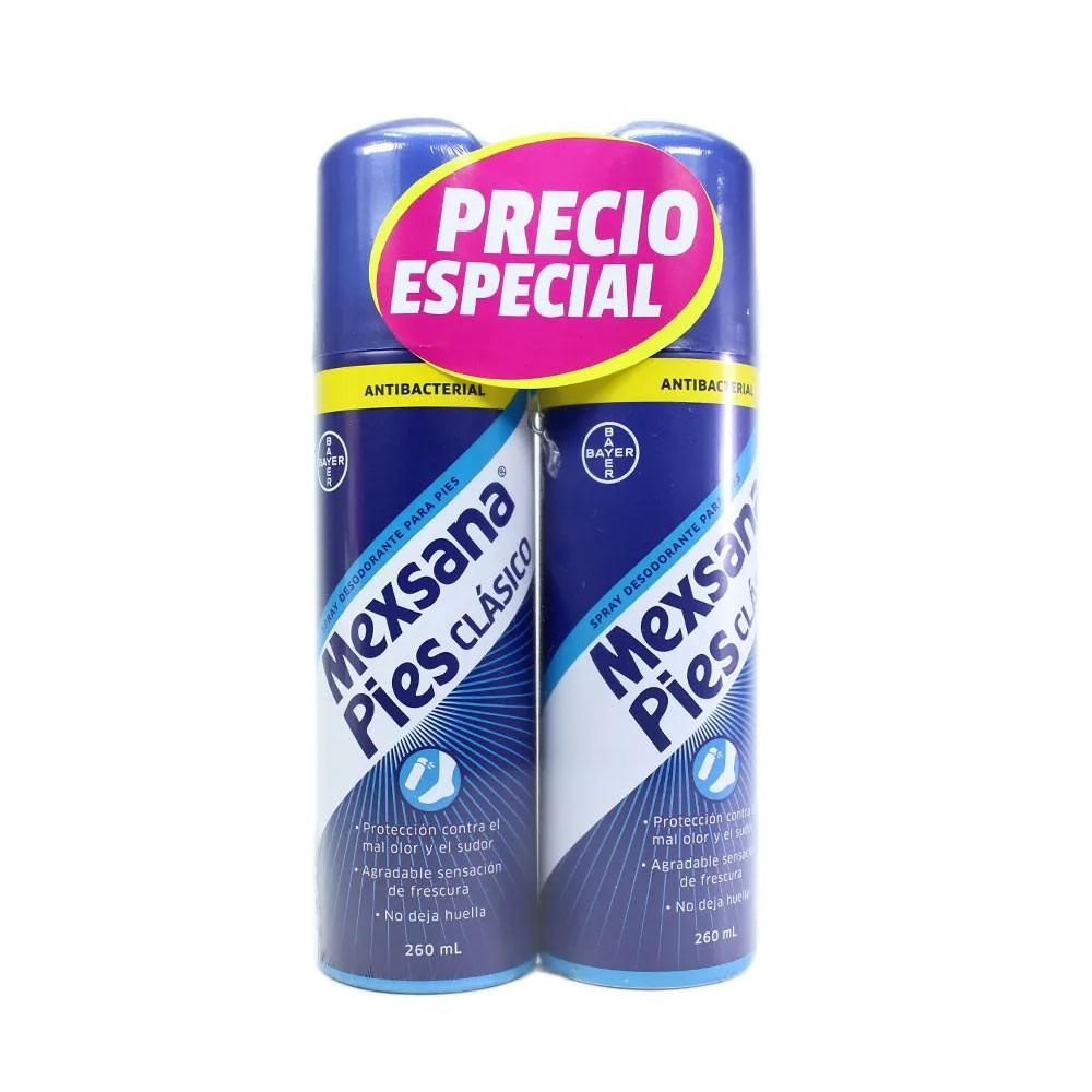 product_branchDesodorante
