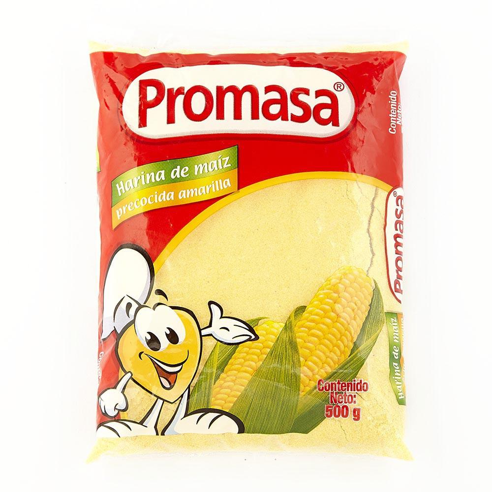 product_branchPromasa
