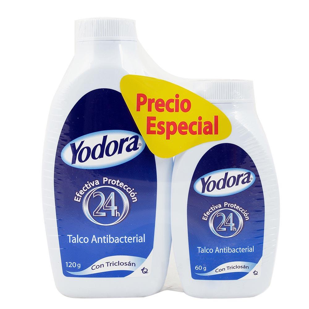 product_branchYodora