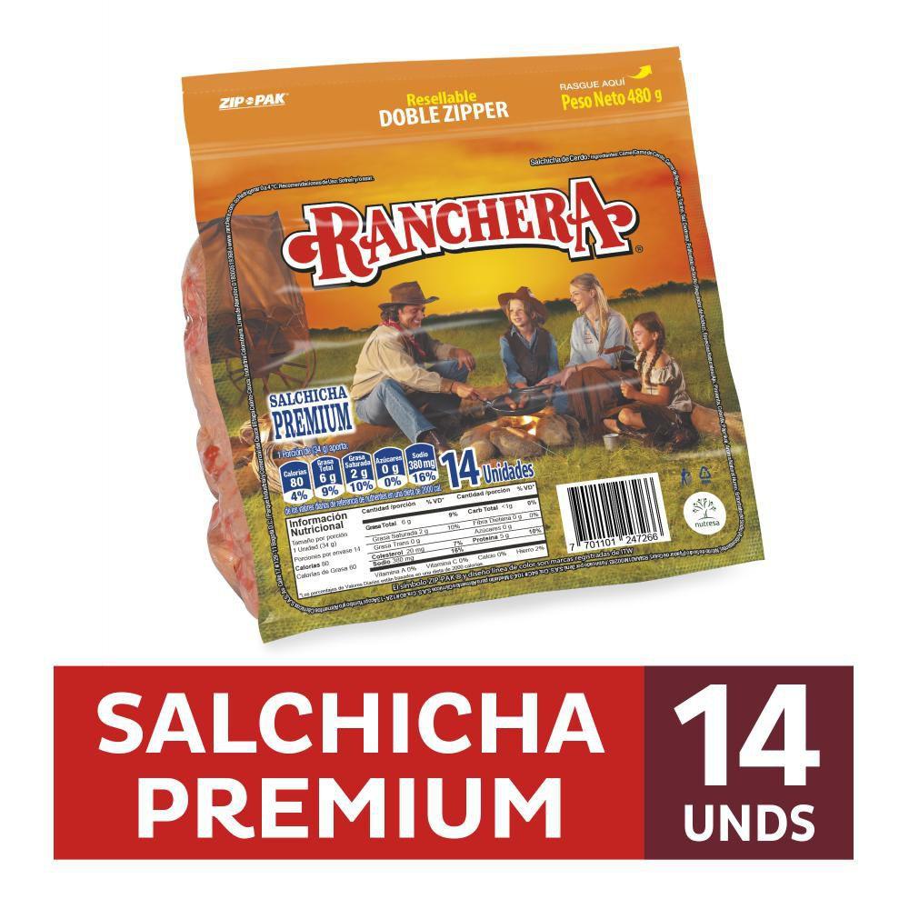 "product_branchSalchicha"""