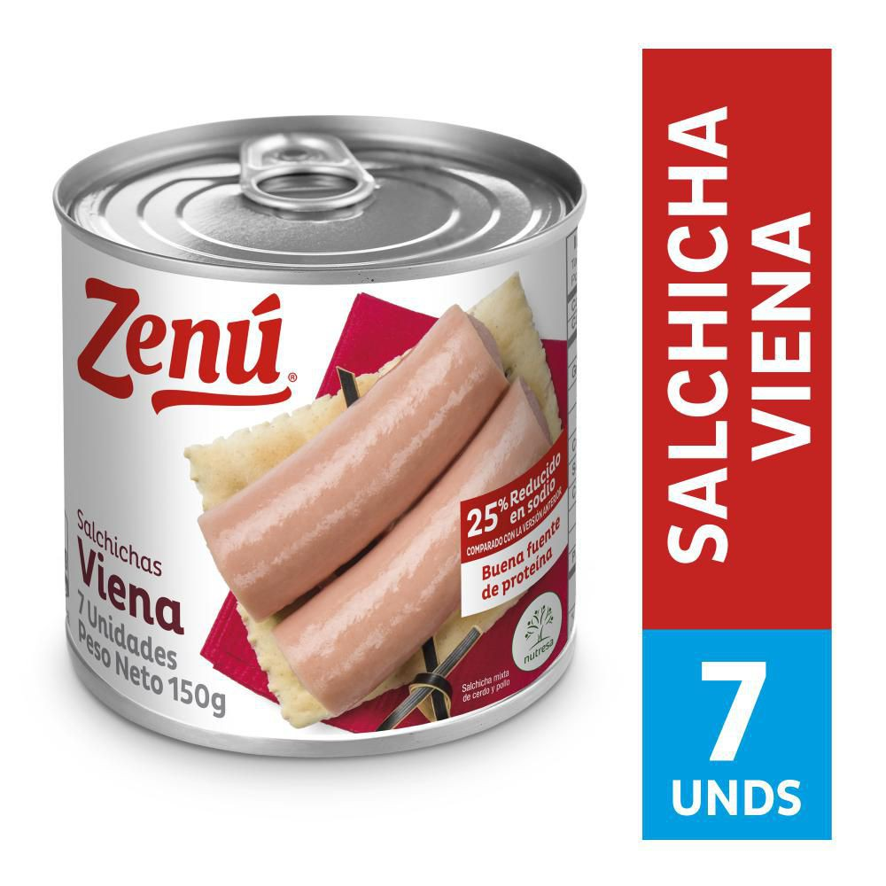 product_branchSalchichas