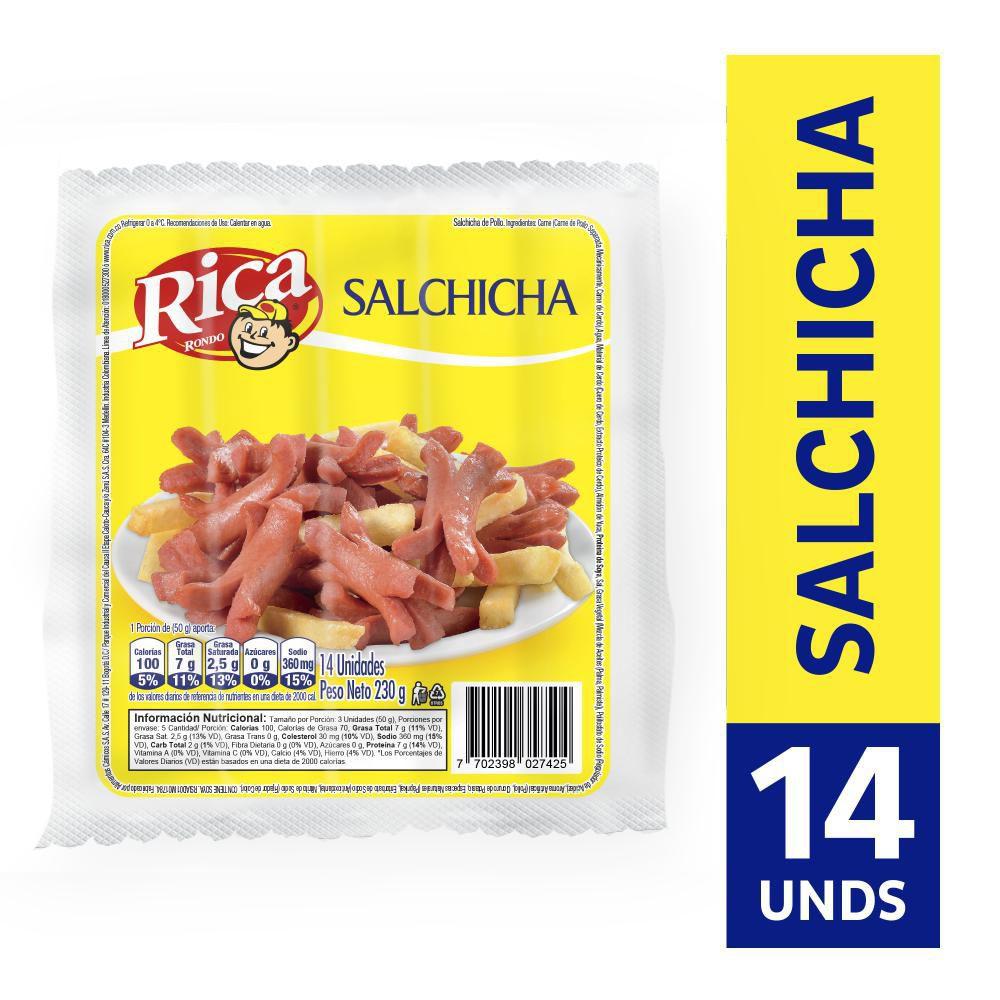 product_branchSalchicha