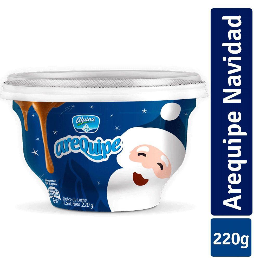 "product_branchArequipe"""