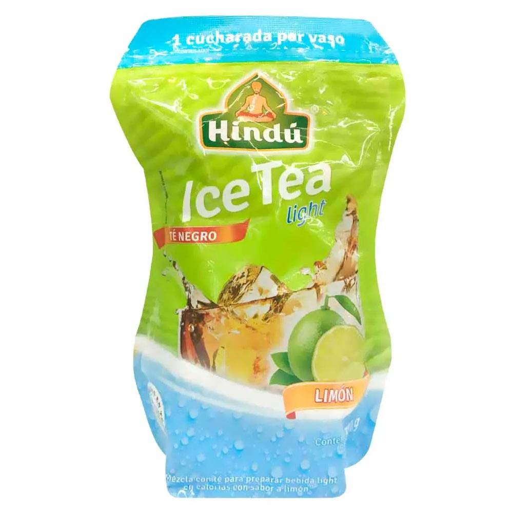 Té Ice Tea Light