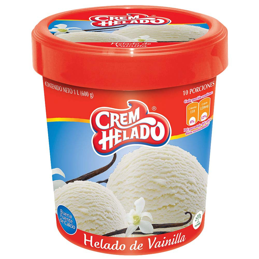 product_branchHelado