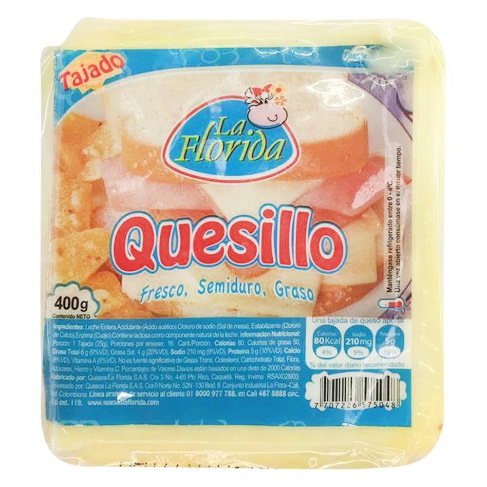 product_branchQuesillo